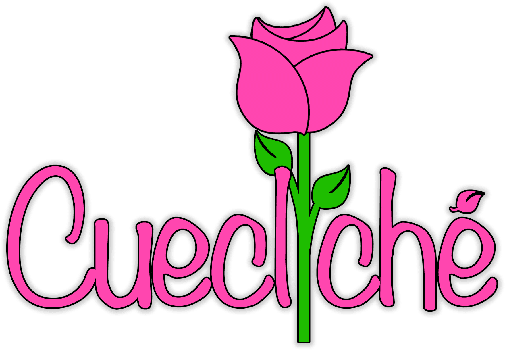 Cuecliche | Official Website